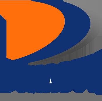 Danasty_Logo_Medium