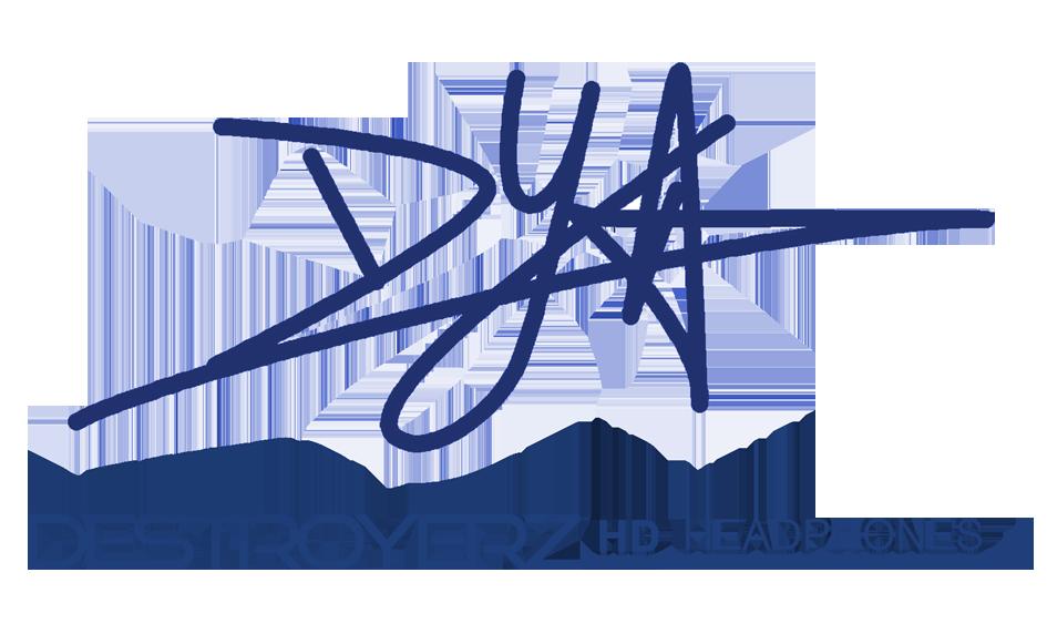 Logo_destroyerzcopy