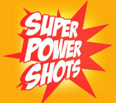 Power Shots_box