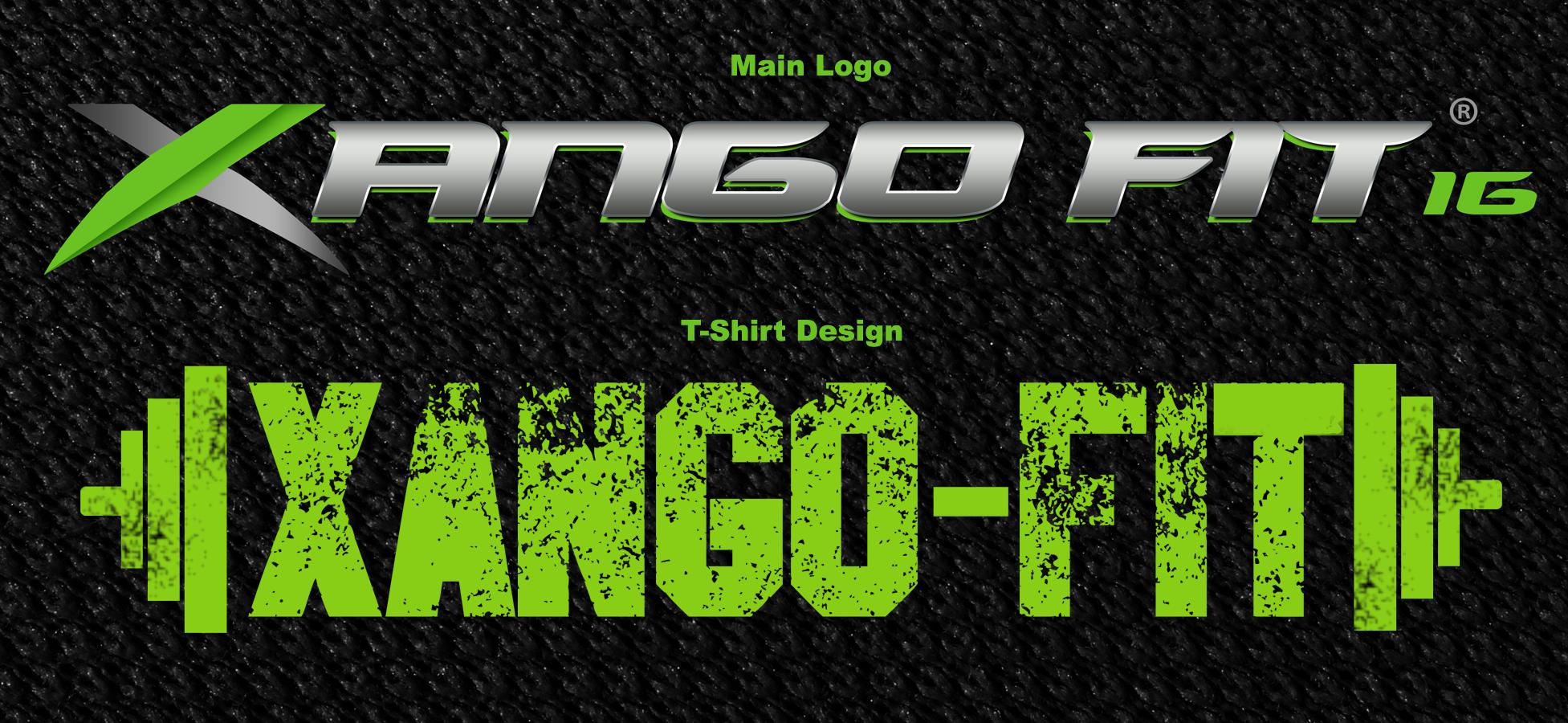 Xango-Slide1
